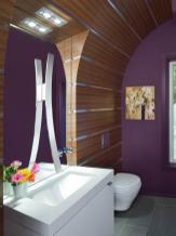 Corner Bathtub Design Ideas Tips