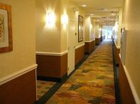 Corridor Interior Ideas Design Clipgoo Hotel