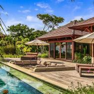 Costa Rica Property Investments Miramar Heights