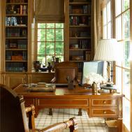 Country French Flair Connecticut Cullman Kravis