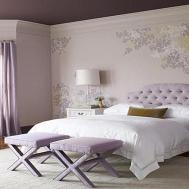 Country Teenage Girl Bedroom Ideas Expensive Teen