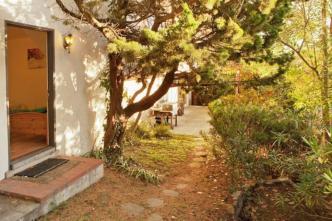 Cozy Cottage North Berkeley Hills Maison Tes