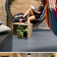 Cozy Reading Nooks Inspire Design Your Own