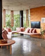 Cozy Scandinavian Living Room Design Trends Crowdecor