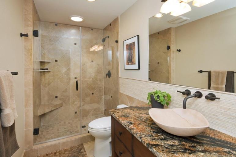Cozy Toilet Designs Fancy Modern Bathroom Interior Design