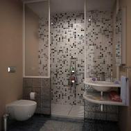 Cozy Ultra Modern Bathroom Faucets Joanne Russo