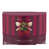 Crabtree Evelyn Hollyberry Porcelain Diffuser