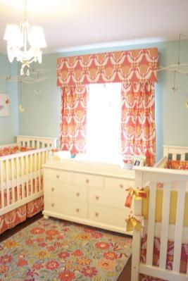 Creative Guest Room Ideas Living Interior Designs