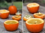Creepy Diy Halloween Candle Ideas Eerily Radiant