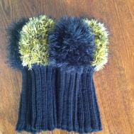 Crochet Patterns Golf Club Covers Creatys