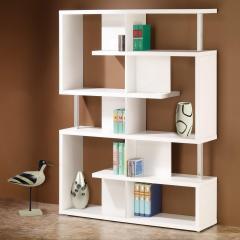 Cube Bookshelves Ideas Shelves