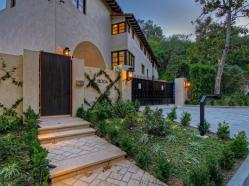 Curb Appeal Tips Mediterranean Style Homes