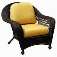 Cushions Wicker Furniture Ideas Home Decor