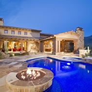 Custom Home Builders Melbourne Luxury