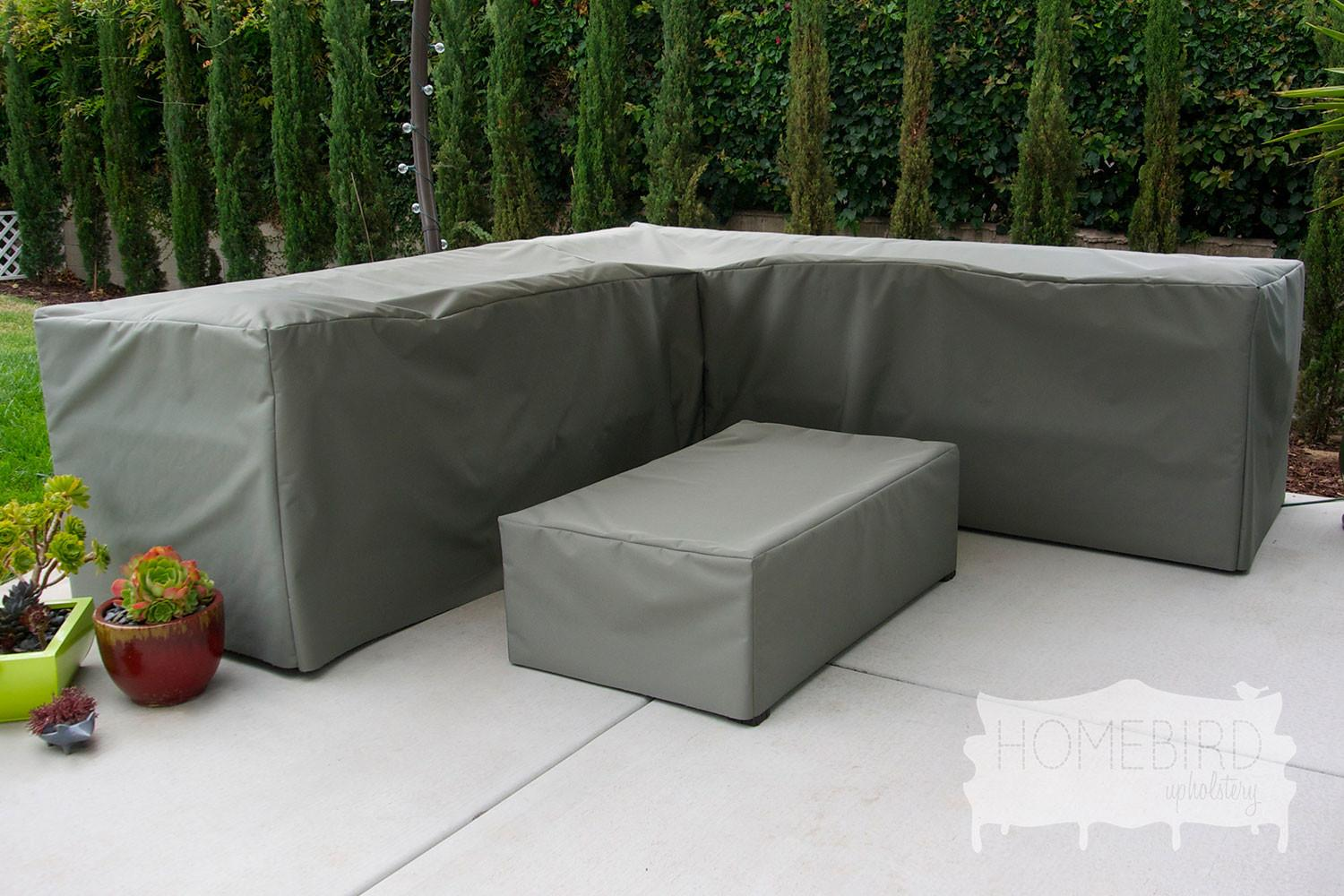 inspiring patio furniture covers that