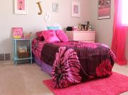 Cute Bedroom Design Ideas Inspiration