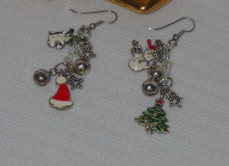 Cute Diy Winter Jewelry Ideas