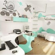 Cute Room Decor Universalcouncil Info