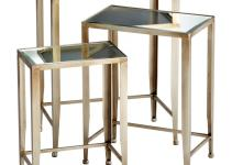 Cyan Design Harrow Nesting Tables
