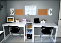 Dabblebyderinda New Craft Space