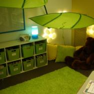 Davinci Classroom Blog Tips Educators Writers