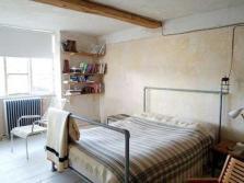Decent Rustic Bedroom Furniture Diy