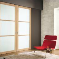 Decor Tips Sliding Room Dividers Japanese Doors