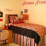 Decorating Bedroom Decoration College Ideas New Dorm