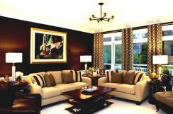 Decorating Ideas Living Room Budget Home