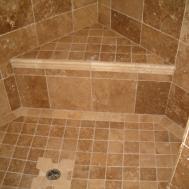 Decoration Floor Tile Design Patterns New Inspiration
