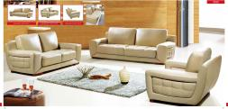 Decoration Small Living Room White Wall Color