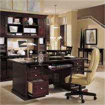 Decorations Minimalist Modern Home Office