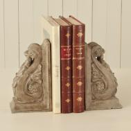 Decorative Book Ends Bliss Bloom Ltd
