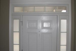 Decorative Molding Interior Doors Photos 1bestdoor