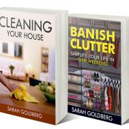 Delectable Clean House Fast Design Ideas