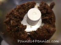 Delicious Homemade Lara Bars Recipe Tips