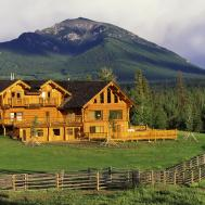 Denver Metro Area Luxury Home Sales Dip Slightly