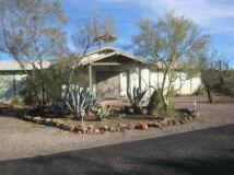 Desert House Prayer Tucson Findthedivine