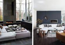 Design 101 Modern Contemporary Style