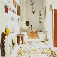 Design Dautore Moroccan Interior
