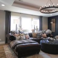 Design Small Home Inspirational Interior Fresh