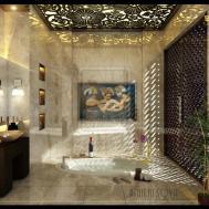 Designer Bathrooms Inspiration