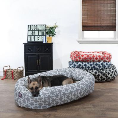 Designer Dog Beds Accessories Bed Filler