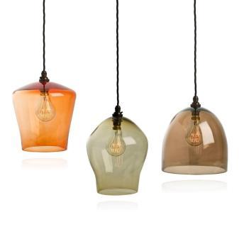Designer Hanging Lights Italy Pendant