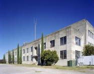 Development Begin Historic Seaholm Plant