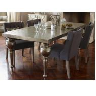 Dining Room Tables Enchanting