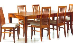 Dining Table Chairs Kyprisnews