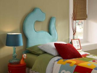 Dinosaur Themed Bedroom Accessories Vintage Inspired