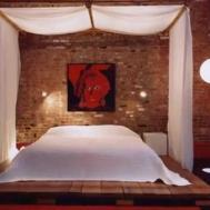 Diy Bed Canopy Pmpub