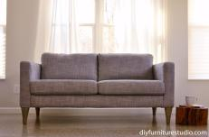 Diy Cement Replacement Sofa Legs Other Brands